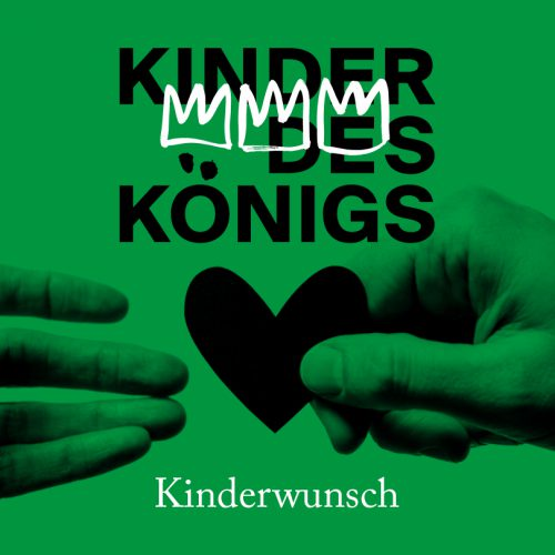 kinderdeskoenigs_youversion_kinderwunsch_DEF_gross